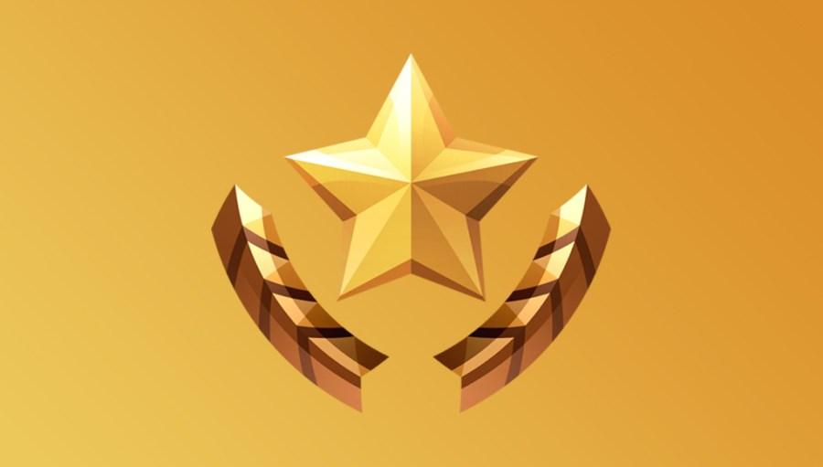 Dónde encontrar la estrella de batalla secreta de Fortnite