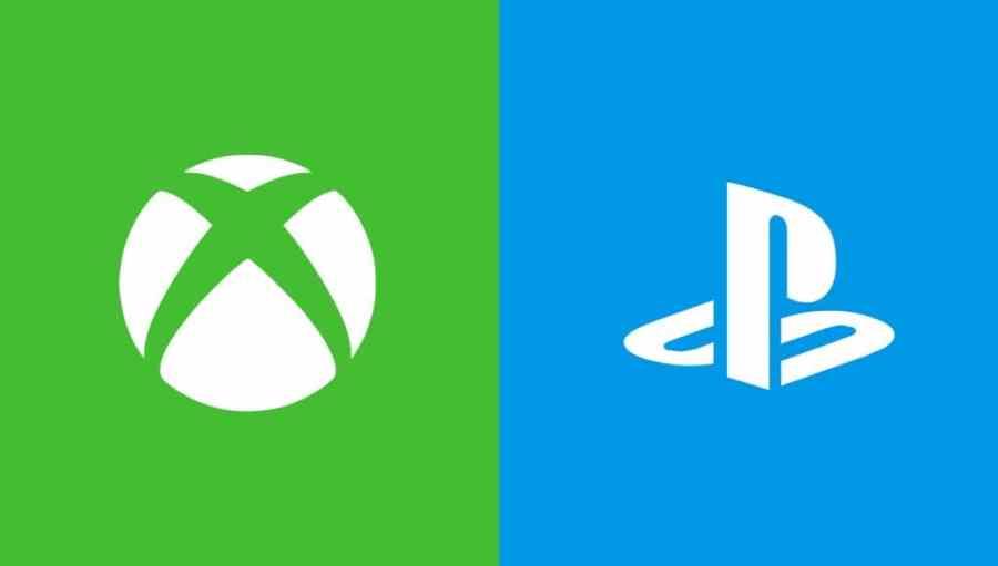 Fortnite cambia la creación de emparejamientos para Xbox, PlayStation, Switch y Móvil