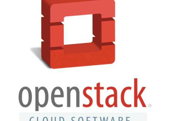openstack cloud image