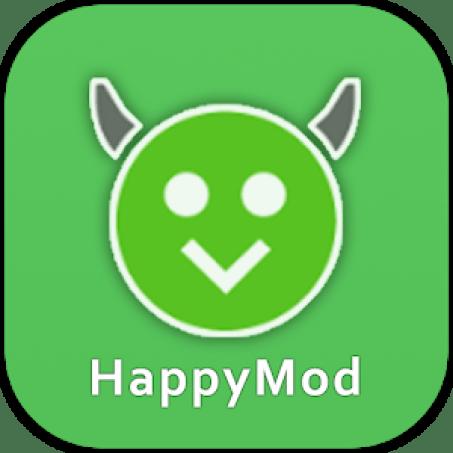 """""""هنا"""" تحميل برنامج happymod لتهكير الالعاب احدث اصدار لعام 2020"""