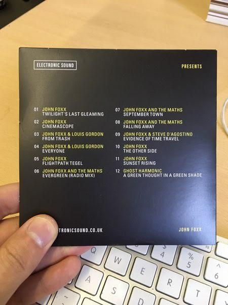 es23-cd