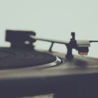 musica-para-dar