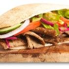 kebab-chamucos