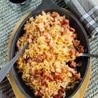 arroz-sello-piñon