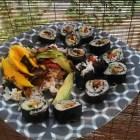 festin-vegano-sushi