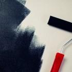 tendencia pintura