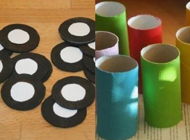materiales-juguetes-reciclados