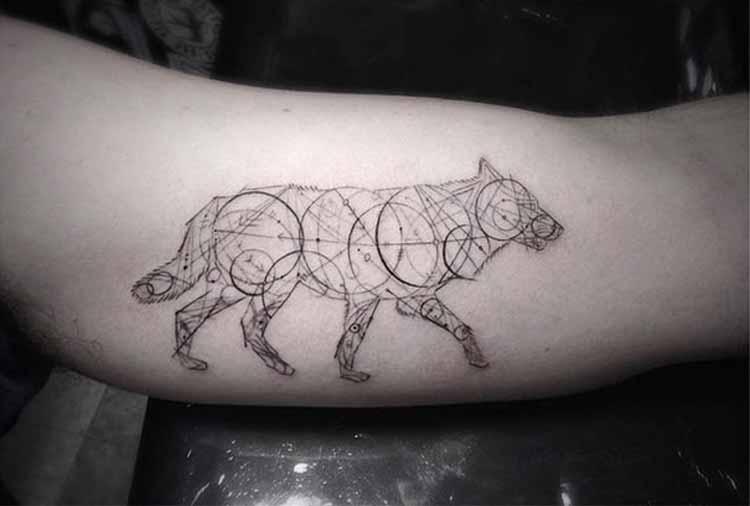 Cinco Puntos Para Amar Tu Tatuaje Nes No Estás Sola