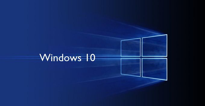 cara-mematikan-windows-update-di-windows-10