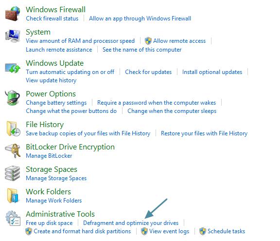 Cara Mengatasi Laptop Lemot Tanpa Instal Ulang