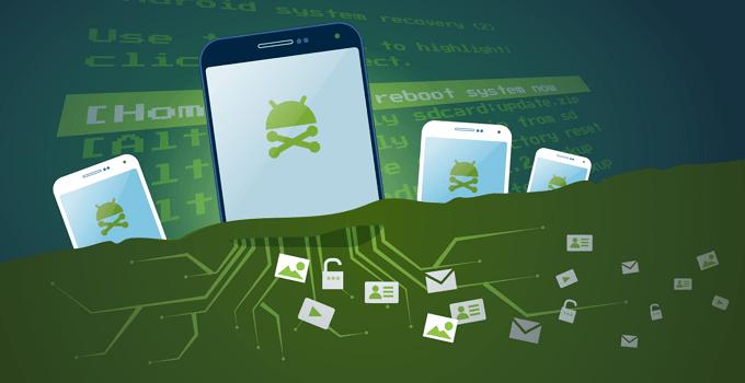 apa itu root android beserta fungsinya