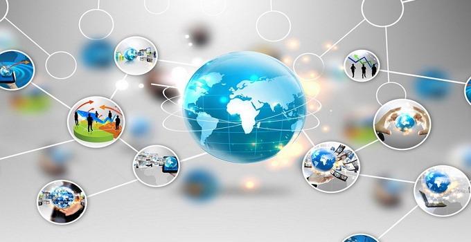 pengertian dan fungsi web browser