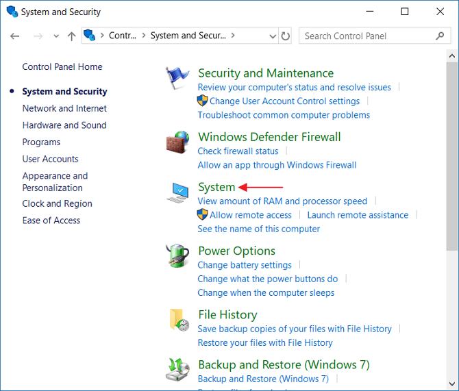 cara mempercepat booting windows 10 dengan waktu boot menu