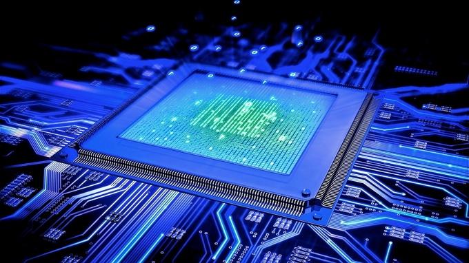 Pengertian dan Fungsi Sistem Komputer Beserta Komponennya
