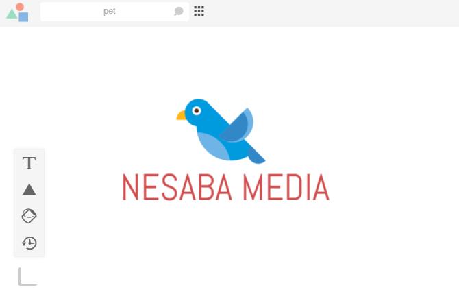 make logo 5