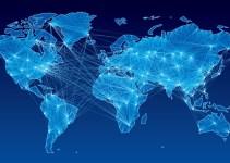 pengertian jaringan MAN