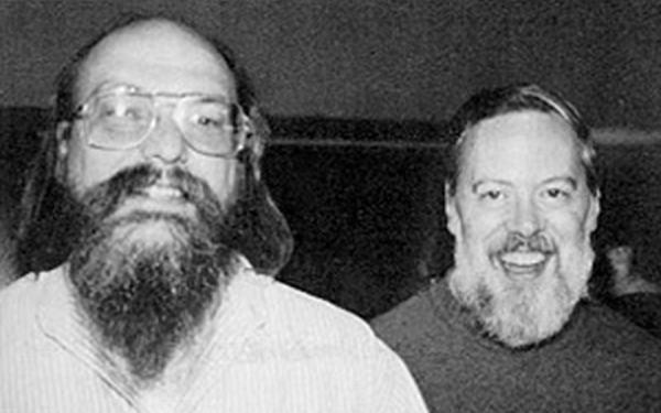 Pengertian UNIX Beserta Sejarah dan Ciri-ciri UNIX