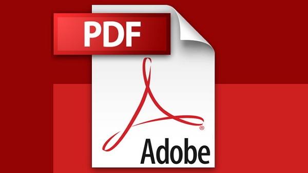cara kerja PDF