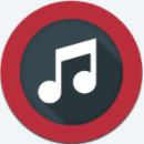 Logo Pi Music Player