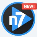 Logo n7player