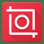 Logo InShot