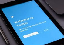 cara download video di twitter