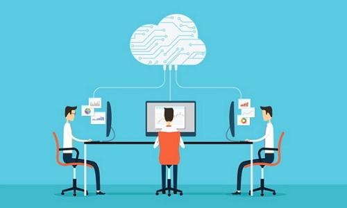 Pengertian Sistem Informasi dan Contoh Sistem Informasi