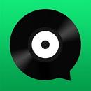 JOOX Music