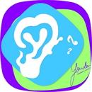 Aplikasi Download Lagu Yonder