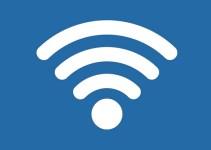 Cara Mengaktifkan Wifi di Laptop / Komputer