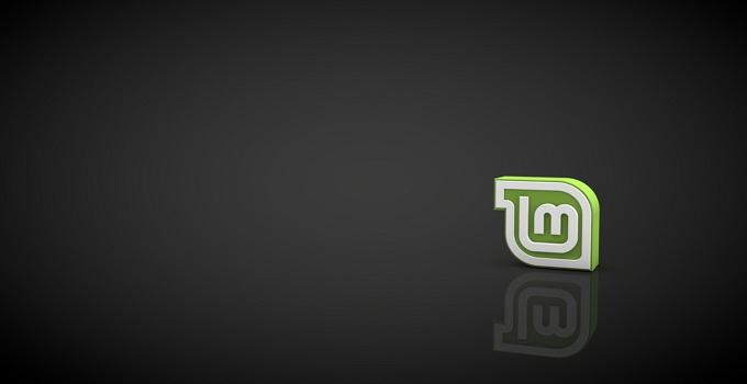 Panduan Cara Menginstall Linux Mint