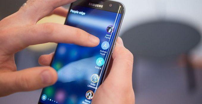 4 Cara Cek Hp Samsung Asli Palsu Terbukti 100 Akurat