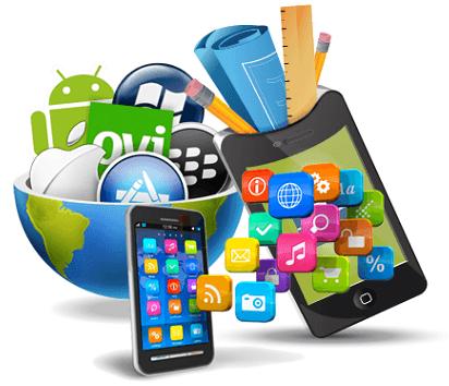 Pengertian Aplikasi dan Contohnya