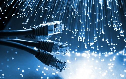 fungsi protokol jaringan