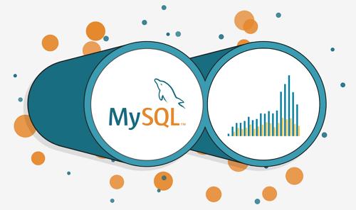 fungsi MySQL