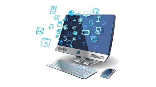 Pengertian Software dan Fungsi Software