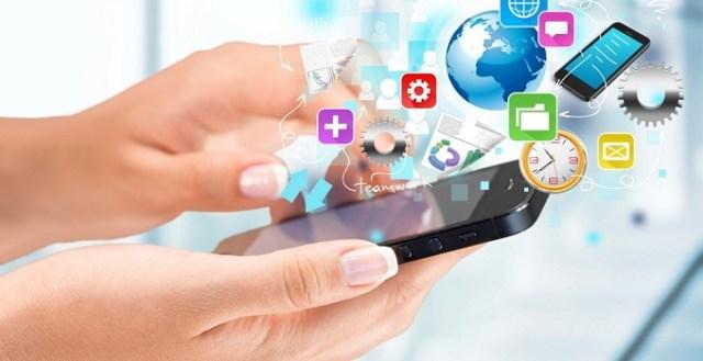 Pengertian Aplikasi Adalah Fungsi Contoh Aplikasi Lengkap