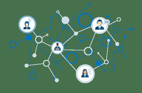 pengertian protokol jaringan