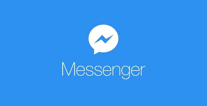 Cara Menghapus Banyak Pesan di Messenger Sekaligus