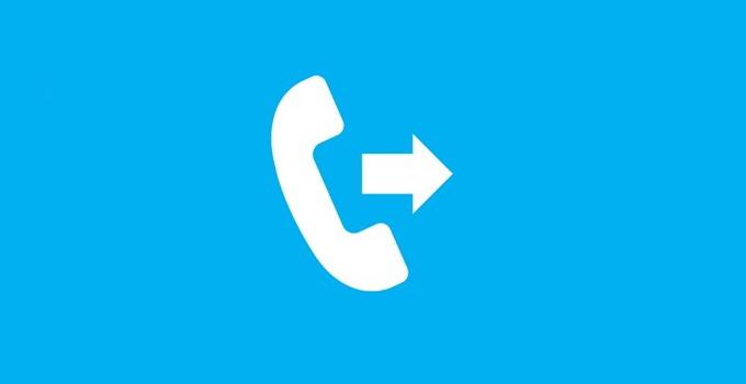 cara mengalihkan panggilan