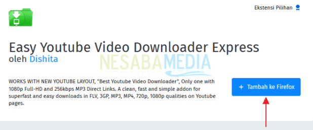 download youtube video without software 7