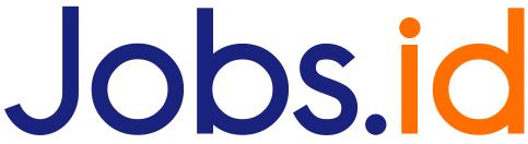jobsid
