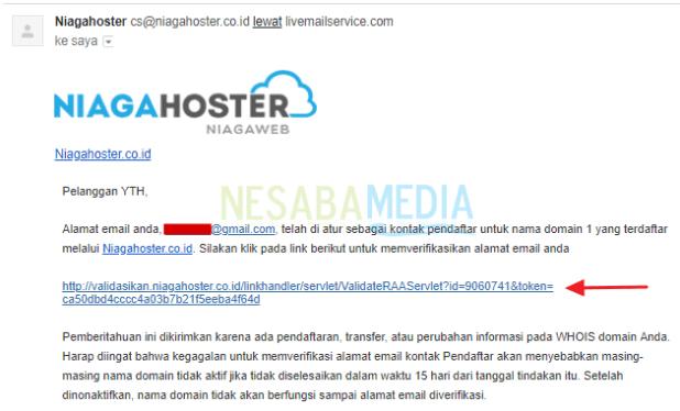 lest domain blocked