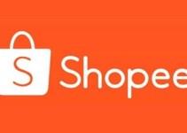 cara membuka toko di shopee