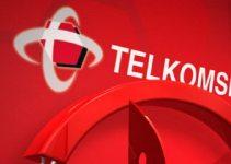 2 Cara Memperpanjang Masa Aktif Telkomsel simPATI