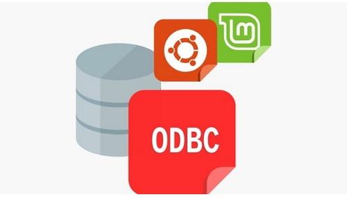 pengertian ODBC adalah