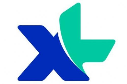 paket internet XL
