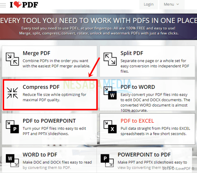 3 Ways to Minimize PDF Files Online / Offline (Newest 2018