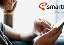 4+ Cara Cek Pulsa Smartfren 4G / GSM dengan Cepat (Terbaru 2021)