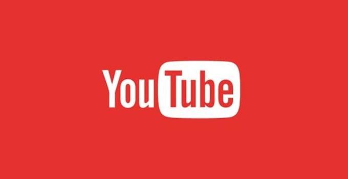 2 Cara Download Subtitle Youtube dengan Mudah (Terbaru 2020)